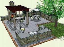 backyard kitchen plans outdoor kitchen ideas outdoor kitchen ideas for houses outdoor kitchen ideas drawing plans backyard kitchen plans