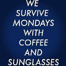 Sunglasses Quotes Inspiration Sunglasses Quotes Monday Eyewear Quotes Pinterest