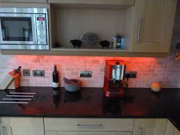 counter lighting http. Colour Changing LED Strip \u003d Perfect For Your Under Kitchen Cabinet Lighting Http:// Counter Http T