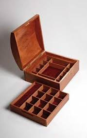 incredible making a wooden jewelry box 35 best jewellery boxes images on