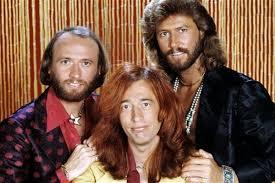 Quella canzone con cui Robin Gibb dei Bee Gees conquistò il Festivalbar