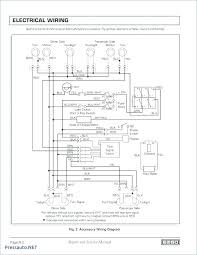 ez wiring harness 12 circuit diagrams wire diagram of eromania 1972 FJ40 Wiring -Diagram at Ez Wiring Harness Fj40