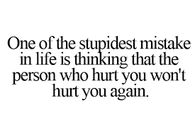 Sad Quotes About Love That Make Your Cry And Pain Tumblr For Girls Custom Pain And Life Quotes