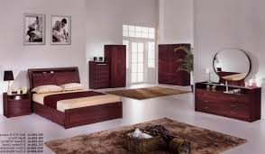 New designs of furniture Creative New Design Furniture Beautiful Fresh New Design Furniture Inside Portalstrzelecki New Bad Furniture Design Toberane Home Design Ideas