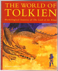 tolkien essays introduction a comprehensive exam on the works and  tolkien the world of tolkien mythological sources of the lord of the rings