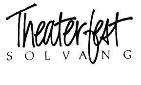 Solvang Theaterfest Seating Chart Star Patron Program