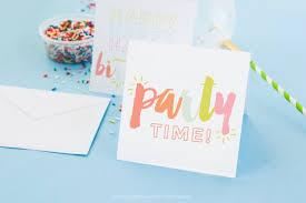 printable cards for birthday adorable free printable birthday cards i heart naptime