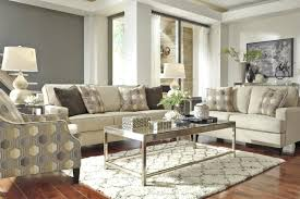 ashley furniture room packages cool furniture living room tables and furniture living room sets with two