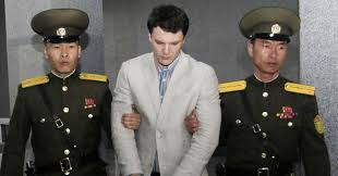 The Tragic Death Of Otto Warmbier And What We Can Learn From It.