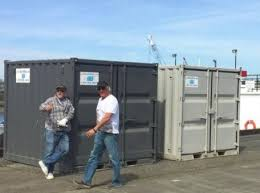 buy new 10ft Shipping Container online