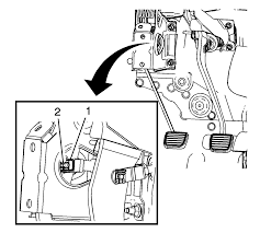 Array repair instructions clutch master cylinder replacement 2012 rh repairprocedures