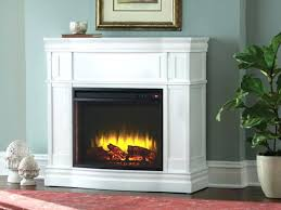 small corner direct vent gas fireplace electric fireplaces wood stoves more the home depot