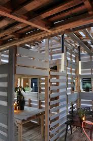 30 new ikea pallet house plans