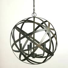 bronze globe pendant light oil rubbed bronze pendant light fixture large glass globe white tags bronze globe pendant light
