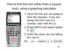 solve square root equations calculator jennarocca