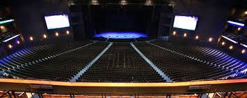 Microsoft Concert Bismi Margarethaydon Com