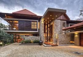 modern home architecture stone. Plain Stone Modern Home Architecture Stone The Wood And Modern And Home Architecture Stone