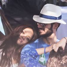 Rihanna heartbreak new song 2020. Rihanna S Boyfriend Hassan Jameel Everything We Know