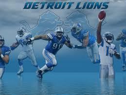 detroit lions wallpaper 14645