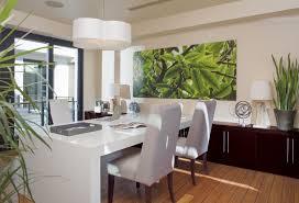 elegant home office room decor. inside elegant homes home offices decor within office room