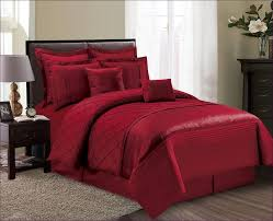 Amazing 7 Best Tys Room Images On Pinterest Red Black Bed In A Bag And  Regarding Red And Black Queen Comforter Set ...
