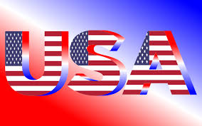 Image result for images red white blue