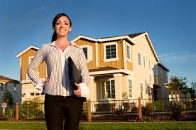 Why not learn more about  Appraisers?