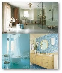 coastal bathroom designs: beach bath combined beach bath combined beach bath combined