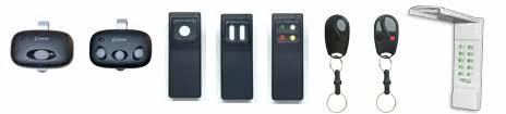 linear garage door openersPrecision Door Service Orlando  Garage Doors Openers  Liftmaster