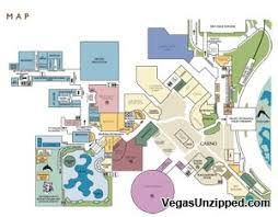 Best 25 Mgm Grand Signature Ideas On Pinterest  Mgm Grand Las Mgm Grand Las Vegas Floor Plan