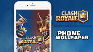 sparky clash royale wallpaper. you can download clash royale wallpapers in one zip file.king wallpaper,troops and logos blue back ground texture.for apple ,android also. sparky wallpaper l