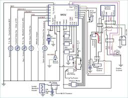 aisin wiring diagram xtrememotorwerks com aisin wiring diagram jeep wrangler wiring diagram wiring data jeep wrangler schematics store aisin transmission wiring