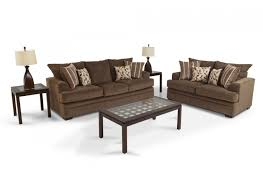 living room sets furniture row. cheap discount living room sets and miranda 7 piece set furniture row e