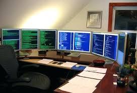 cool office desks. Cool Desks For Home Office Impressive Furniture F