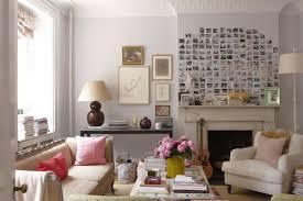 british interior design. The Living Room Of Konig\u0027s First New York City Apartment. Photos Courtesy Rita Konig British Interior Design