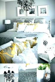 yellow gray and white bedroom yellow and white bedroom yellow grey and white bedroom ideas gray