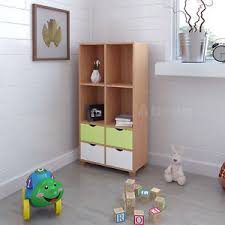 childrens bookcases and storage. Image Is Loading In Childrens Bookcases And Storage
