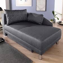 76 Brilliant Wohnlandschaft L Zweisitzer Sofa