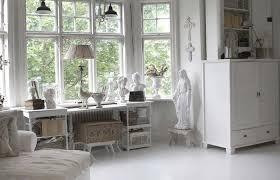dream room furniture. Fresh Living Room Medium Size White Vintage Furniture Dream  Shabby Chic Designs . Shabby Dream Room Furniture R
