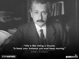 Albert Einstein Famous Quotes Cool Albert Einstein Quotes The Best 48 Quotes On Life By Einstein