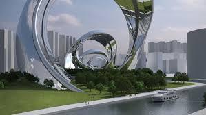 ultra modern architecture. Perfect Modern Ultramodern ArchitectureShanghaiChineChinese Dragonarchitecture Architecture Trendssity05 For Ultra Modern Architecture