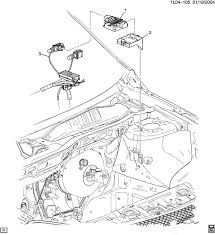 chevy cobalt rear suspension diagram not lossing wiring diagram • 2010 chevy cobalt wiring diagram 2010 chevy cobalt chevy aveo front suspension diagram chevy aveo front suspension diagram
