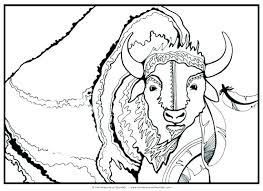 free native american coloring pages native coloring pages native coloring pages free the native free native