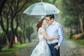 「雨の日 フリー素材」の画像検索結果