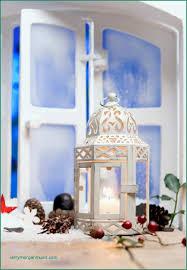 Deko Fensterbank Schlafzimmer Vintage Fensterbank Deko Freshouse