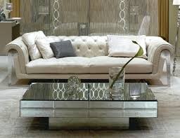 high end coffee tables beautiful high end coffee tables with high end designer coffee tables high