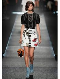 louis vuitton 2015. spring 2015 looks - louis vuitton fashion news