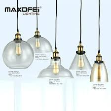 ceiling light parts pendant light parts supply hanging light fixture parts ceiling ceiling light parts canada