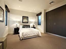 carpet bedroom carpet bedroom photo 1 grey carpet bedroom uk new carpet bedroom cost carpet bedroom