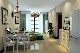 Lights For Living Room Living Room Pendant Lights Ultra Modern Living Room Interior
